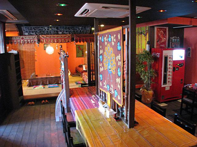 札幌のチュッタ