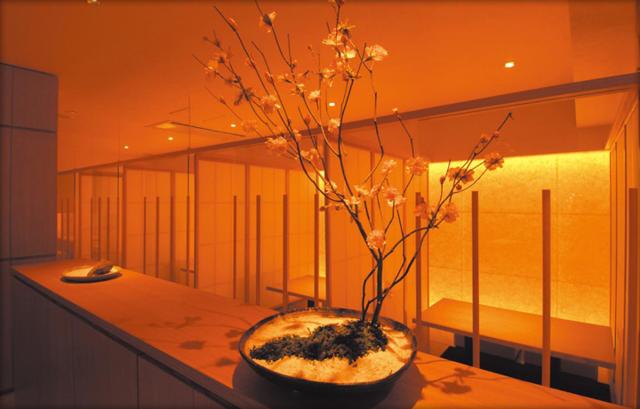 札幌の花ごころ