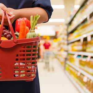 食費を減らす「買い物の節約習慣」とは?今日から実践しよう♡