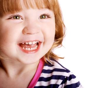 歯医者さんが伝授!子どもの歯並びを良くするためにすべきこと4つ