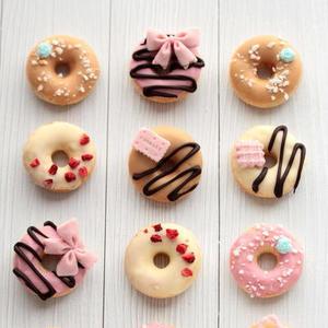 子どもと作れる簡単バレンタインレシピ9選♡手作りの愛情を♪