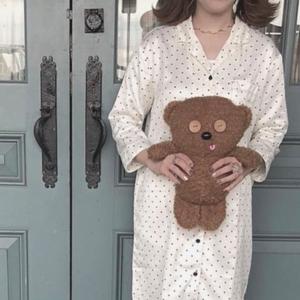GUとユニクロの冬パジャマを比較!リラックスタイムをもっと楽しく♡