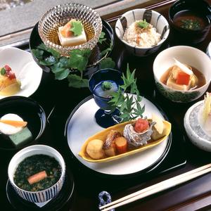 """和食の味の要!""""だし""""の材料「昆布」の凄い美容効果とは?"""