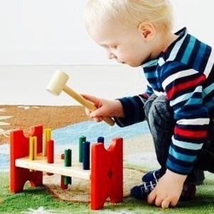 大人も集めたくなる⁈ IKEAこども向けシリーズ ≪おもちゃ編≫
