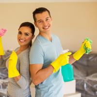 これからは夫婦で〈家事シェア〉する時代……妻の○○が決め手に!?【前編】