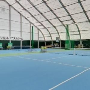 ママ友を増やそう!仙台のおすすめテニス教室4選