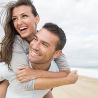 日劇『月薪嬌妻』的「擁抱日」♡真正的夫妻們也需要實行的理由是⋯⋯?