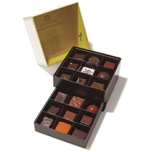 2016年も開催!チョコレートの祭典「Salon du Chocolat」の注目は?