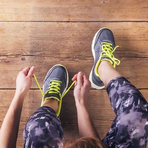 運動不足=健康寿命の低下?美しさを保つ鍵は「骨と筋肉」にアリ!