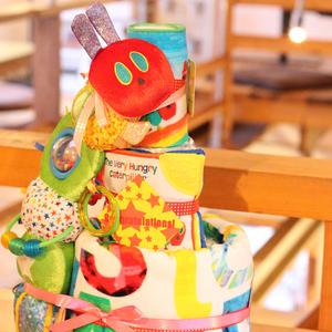 はじめまして赤ちゃん♡《出産祝い》で本当に喜ばれたプレゼント4選