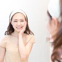 【プチプラ編】ほうれい線に効果的なクリーム8選!若見えが叶うケア