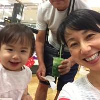 東尾理子さんも来春3人目♡子沢山な芸能人ママの「子育てあるある」