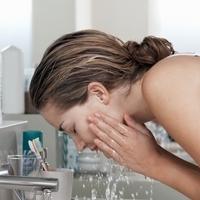美肌のための正しい洗顔方法♪肌トラブルの原因は洗顔だった!?
