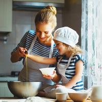 就寝時の「オムツ外し」ママも子供もストレスなく成功に導く方法とは