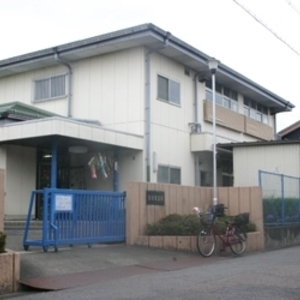 出かけませんか?愛知県一宮市のオススメ児童館4つ