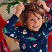 H&Mキッズの新作でおしゃれBoyに♪おすすめの男の子服6選