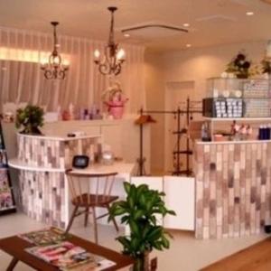 新潟市中央区エリアのママへ☆子連れ歓迎美容院おすすめ4選