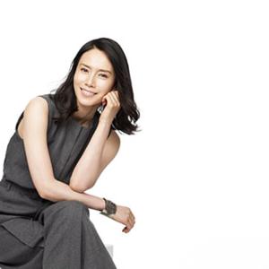 ◯◯を揉むだけ!?中谷美紀さんの美容&健康法が意外と簡単♡