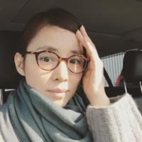 インスタで公開!美人すぎるアラフィフ♡石田ゆり子さんの美容法とは