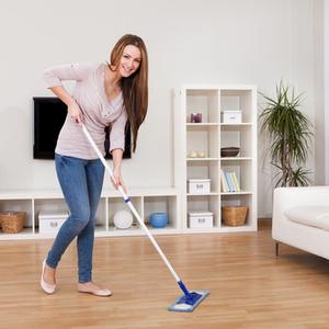 """これ全部できたら""""超一流の主婦""""♡後回しにしがちな場所の掃除技"""