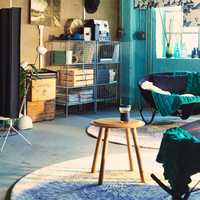 デザイン性が高い!IKEAの2017新作コレクションがオシャレ♡