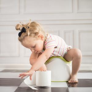 実はメリットも!冬のトイレトレーニングをスムーズに進めるコツは?