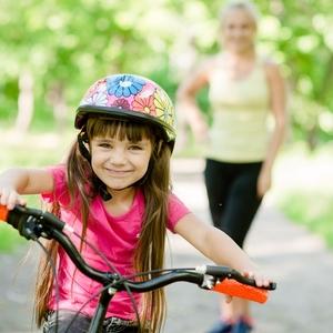 乗り物好きな子供が楽しめる!関東近郊のおすすめスポット4選