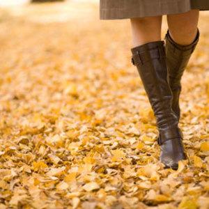 足の臭いやトラブルを防ぐアロマ「ティートリー」の効能について