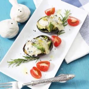 はちみつの簡単デザートレシピ♪美容&健康を食で手に入れよう!