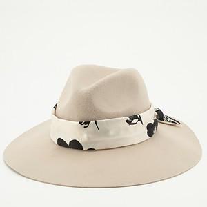 ローラさんも夢中♡今年の夏に被りたいトレンドの帽子を一挙公開!