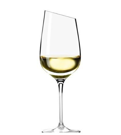 eva solo 白ワイン用 ワイングラス