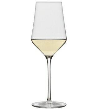 プラティーヌ ホワイトワイン(6脚セット)