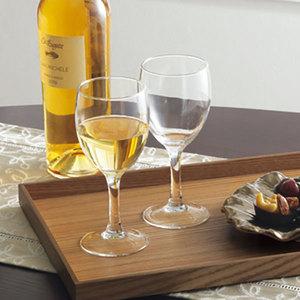 【白ワイン用】おすすめワイングラス10選!おしゃれに美味しく楽しむ♪