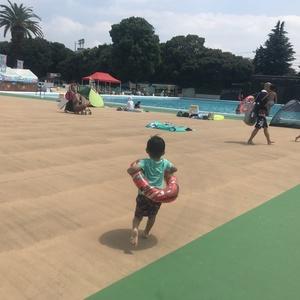 夏のお出かけに迷ったら♪子どもが喜ぶ【夏休みイベント】特集