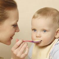 月齢別♪赤ちゃんの離乳食にオススメの「タンパク質を含む食材」5選