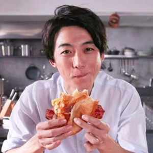 """高橋一生さんは1日1食!?イケメン俳優たちの意外な""""こだわり""""とは"""
