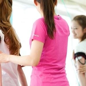 ほんわかオーラに優しい笑顔♡麻生久美子さんの美の秘密