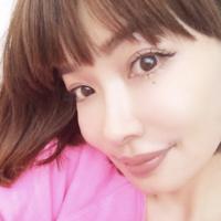 冬の乾燥はもう怖くない♡平子理沙さん流しっとりボディの秘訣って?