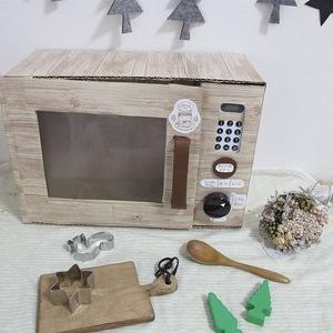 遊びながら想像力も養える♡アイデア満載「手作りおもちゃ」の作品集