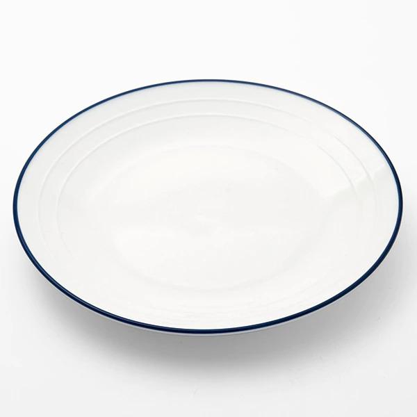 ニトリのニース食器シリーズ