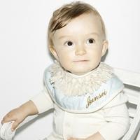 《價位別》☆在ZOZOTOWN找到的時尚嬰兒禮品♡