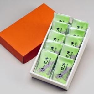 古都鎌倉の銘菓と言えばこちら!おすすめのお土産4つ