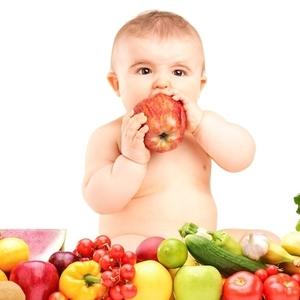 夏野菜で夏を乗り切ろう♪夏バテを防ぐ食事のポイントとレシピ