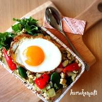 お弁当のマンネリ防止に♪「卵」おかずのバリエーションを増やそう!