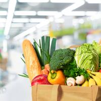 スーパーのチラシはどう見てる?お買い得商品を賢くチェックする方法