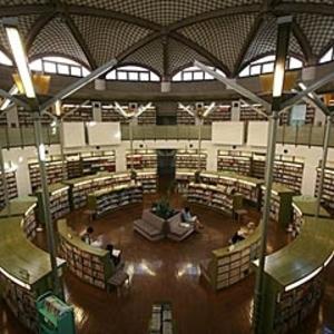 茨城県水戸市でお気に入りの本を探しに!おすすめ図書館4選
