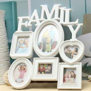 本当の家族のように仲良くなれる♪夫の家族と距離を縮めるポイント