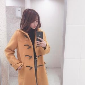 【7千円以下】GUの高見えコートが爆売れ中♪人気アイテムは?