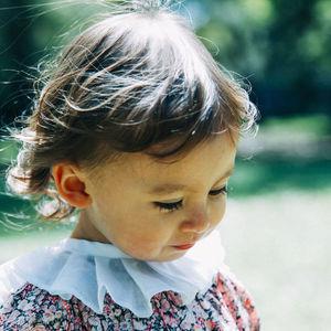 特別な日にぜひ♪『PIERLOT(ピエルロ)』の可愛い子供服♡