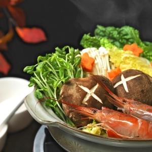冬は味噌鍋で決まり!おすすめ味噌味の「鍋の素」10選